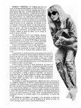 Hornaguera. - Revistas FHVL - Page 7