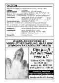 Clubblad 142 - Amathysta - Page 2