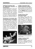 Clubblad 142 - Amathysta - Page 5