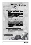 Clubblad 142 - Amathysta - Page 6