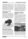 Clubblad 142 - Amathysta - Page 7
