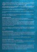 Download hier onze Innerlijk Kind folder voor meer informatie over ... - Page 2