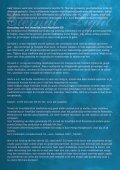 Download hier onze Innerlijk Kind folder voor meer informatie over ... - Page 3