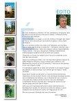 LES EAUX PLUVIALES - siarv - Page 3