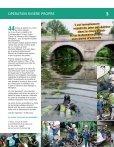 LES EAUX PLUVIALES - siarv - Page 5