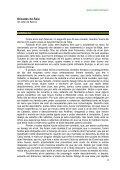 Décadas da Ásia - Unama - Page 2