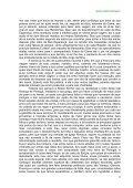 Décadas da Ásia - Unama - Page 3