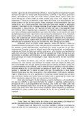 Décadas da Ásia - Unama - Page 4