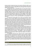 Décadas da Ásia - Unama - Page 5