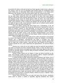 Décadas da Ásia - Unama - Page 6