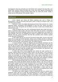 Décadas da Ásia - Unama - Page 7