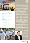 CIEL Agro-Industry un succès qui dépasse les ... - CIEL Group - Page 3