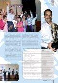 CIEL Agro-Industry un succès qui dépasse les ... - CIEL Group - Page 5