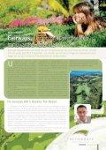 CIEL Agro-Industry un succès qui dépasse les ... - CIEL Group - Page 7