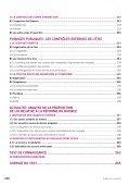 LE DIVORCE - Préparation Concours Attaché Territorial - Page 3