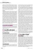 LE DIVORCE - Préparation Concours Attaché Territorial - Page 5