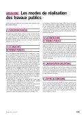 LE DIVORCE - Préparation Concours Attaché Territorial - Page 6