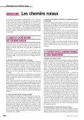 LE DIVORCE - Préparation Concours Attaché Territorial - Page 7