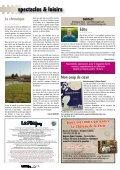 Noroît Vendéen - MARS 2013 - N°71 - Le FiLON MAG - Page 2