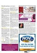 Noroît Vendéen - MARS 2013 - N°71 - Le FiLON MAG - Page 3