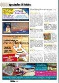 Noroît Vendéen - MARS 2013 - N°71 - Le FiLON MAG - Page 4