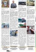 Noroît Vendéen - MARS 2013 - N°71 - Le FiLON MAG - Page 6
