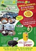 Noroît Vendéen - MARS 2013 - N°71 - Le FiLON MAG - Page 7