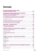 # Les principales dispositions de la loi relative ... - Concours Attaché - Page 2
