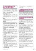 # Les principales dispositions de la loi relative ... - Concours Attaché - Page 6