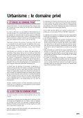 # Les principales dispositions de la loi relative ... - Concours Attaché - Page 7
