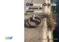 Cherbourg -Octe ville - Serge Renaudie