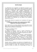 Publication - axelpharm - Page 6