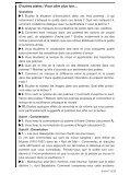 le sujet du bac blanc écrit n°1 - WebLettres - Page 2