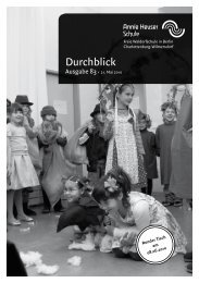 Pdf-Download (1 7MB) - Annie Heuser Schule