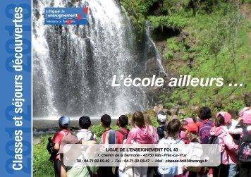 Brochure 2012 - 2013 (3).indd - Fol43.org