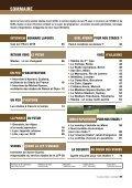 Nouveaux stades : top départ - Ligue de Football Professionnel - Page 3