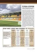 Nouveaux stades : top départ - Ligue de Football Professionnel - Page 7