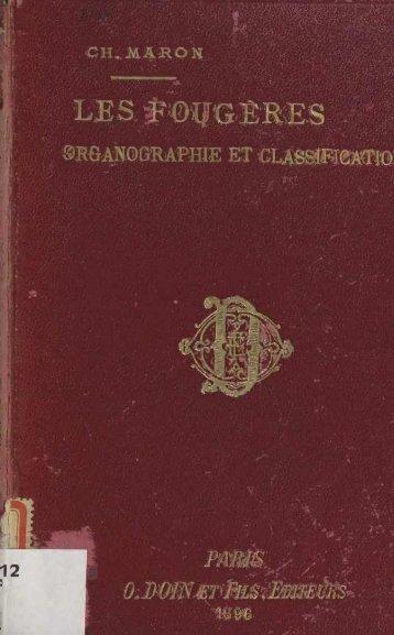 Download - Biblioteca Digital de Obras Raras e Especiais - USP
