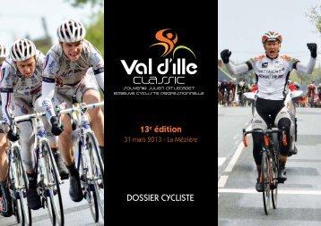 télécharger le PDF - Rayons du Val d'Ille