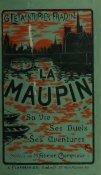La Maupin, 1670-1707, sa vie, ses duels, ses aventures - Page 5