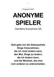 D:\Eigene Dateien\  ga-Literatu - Anonyme Spieler
