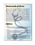 XI Jornadas de Investigación en Pregrado - FCS Aragua ... - Page 6