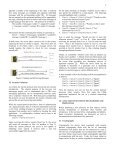 Security for a Two-Way Text Messaging Application.pdf - Courses ... - Page 2