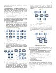 Security for a Two-Way Text Messaging Application.pdf - Courses ... - Page 3