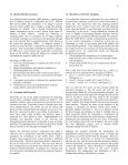 Security for a Two-Way Text Messaging Application.pdf - Courses ... - Page 4