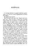 LA SANTÉ DES ANIMAUX - Page 7