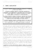 Règlement communal d'urbanisme en matière d'enseignes, de ... - Page 4