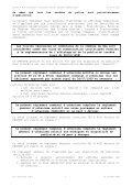 Règlement communal d'urbanisme en matière d'enseignes, de ... - Page 5
