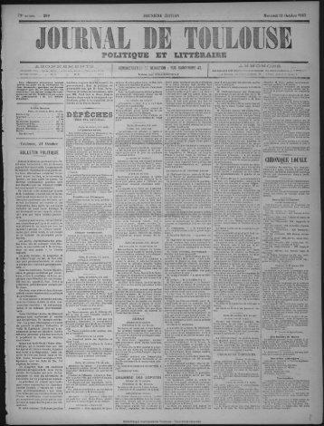 ,,POLITIQUE ET LIT - Bibliothèque de Toulouse