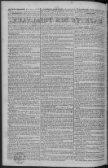 GAZETTE DES TRIBUNAUX, - Page 2